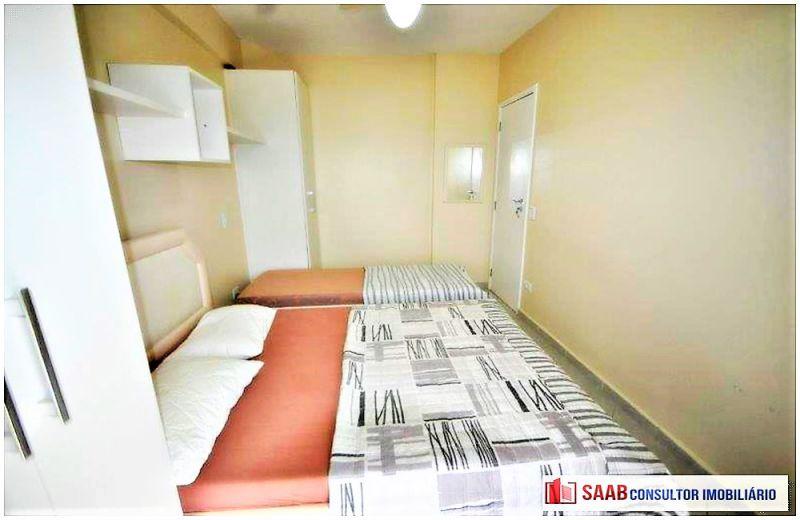 Apartamento à venda na Avenida da RivieraRIVIERA DE SÃO LOURENÇO - 2018.06.28-09.50.56-0.jpg