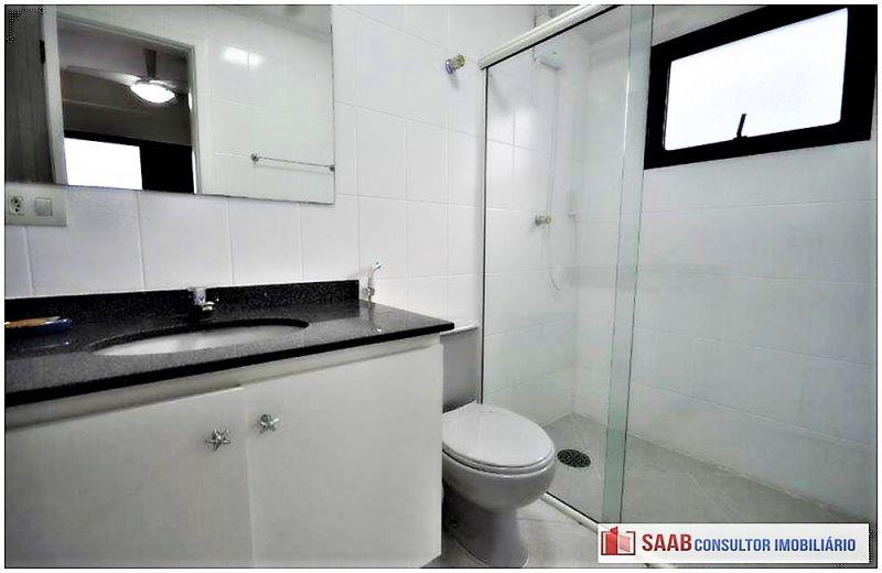 Apartamento à venda na Avenida da RivieraRIVIERA DE SÃO LOURENÇO - 2018.06.28-09.50.57-1.jpg