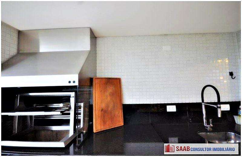 Apartamento à venda na Avenida da RivieraRIVIERA DE SÃO LOURENÇO - 2018.06.28-09.50.57-2.jpg