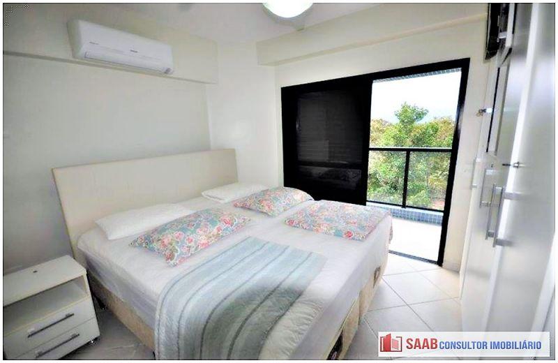 Apartamento à venda na Avenida da RivieraRIVIERA DE SÃO LOURENÇO - 2018.06.28-09.50.57-3.jpg