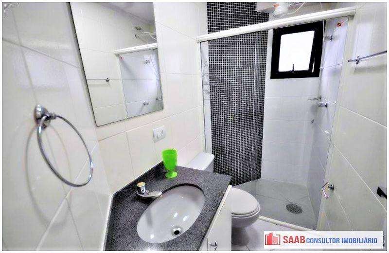 Apartamento à venda na Avenida da RivieraRIVIERA DE SÃO LOURENÇO - 2018.06.28-09.50.58-6.jpg