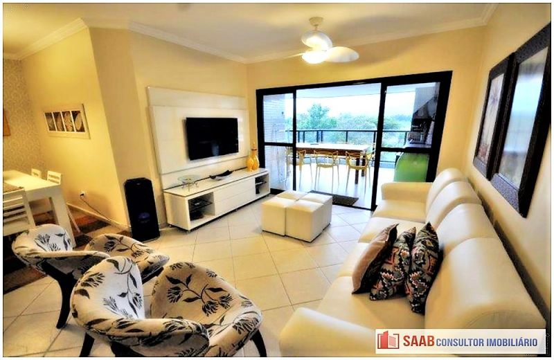 Apartamento à venda na Avenida da RivieraRIVIERA DE SÃO LOURENÇO - 2018.06.28-09.50.59-11.jpg