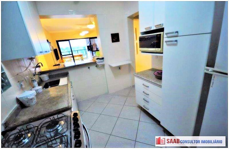 Apartamento à venda na Avenida da RivieraRIVIERA DE SÃO LOURENÇO - 2018.06.28-09.50.59-12.jpg