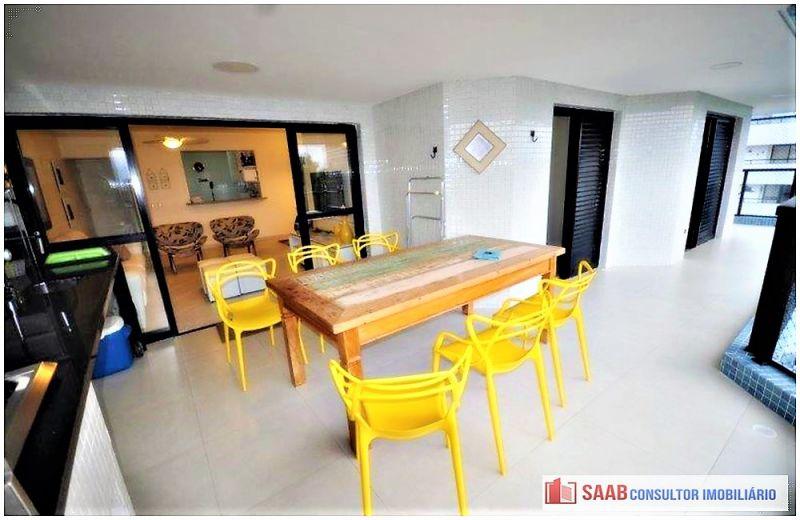 Apartamento à venda na Avenida da RivieraRIVIERA DE SÃO LOURENÇO - 2018.06.28-09.51.00-13.jpg