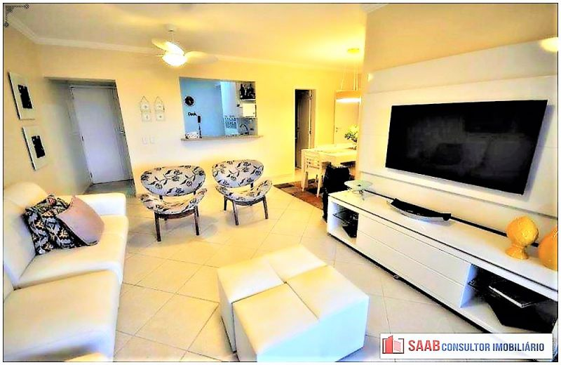 Apartamento à venda na Avenida da RivieraRIVIERA DE SÃO LOURENÇO - 2018.06.28-09.51.00-16.jpg