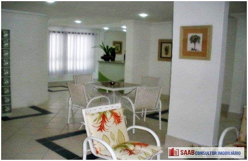 Apartamento à venda na Avenida da RivieraRIVIERA DE SÃO LOURENÇO - 2018.06.28-09.54.17-5.jpg