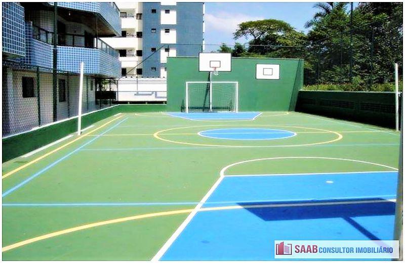 Apartamento à venda na Avenida da RivieraRIVIERA DE SÃO LOURENÇO - 2018.06.28-09.54.17-6.jpg