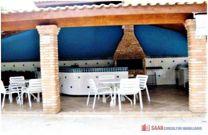Apartamento à venda na Avenida da RivieraRIVIERA DE SÃO LOURENÇO - 2018.06.28-09.54.18-8.jpg