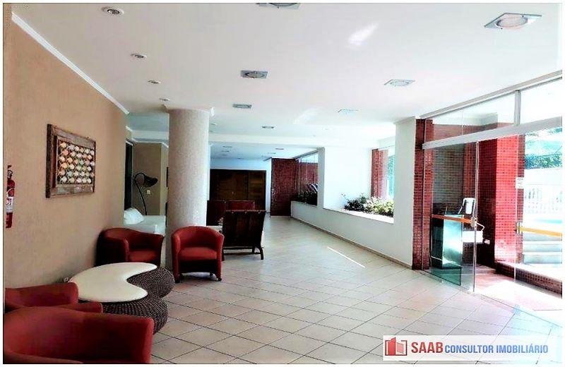 Apartamento à venda RIVIERA DE SÃO LOURENÇO - 2018.07.01-12.26.29-1.jpg