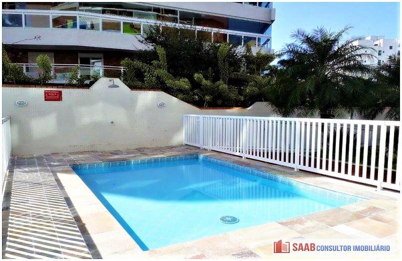 Apartamento à venda RIVIERA DE SÃO LOURENÇO - 2018.07.01-12.26.30-3.jpg
