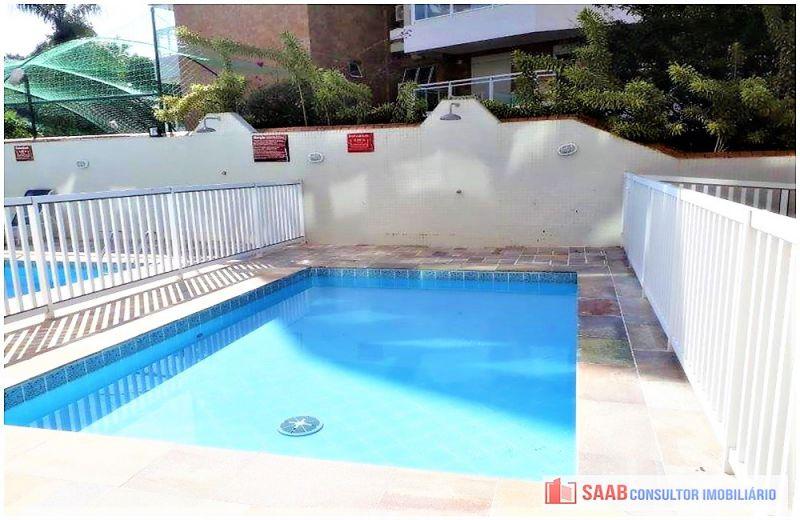 Apartamento à venda RIVIERA DE SÃO LOURENÇO - 2018.07.01-12.26.30-4.jpg