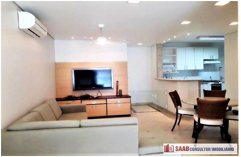 Apartamento à venda RIVIERA DE SÃO LOURENÇO - 2018.07.01-12.26.31-8.jpg