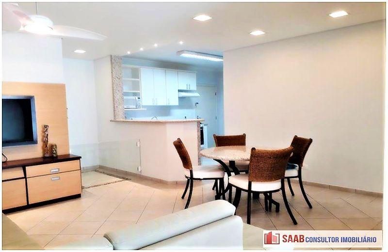 Apartamento à venda RIVIERA DE SÃO LOURENÇO - 2018.07.01-12.26.31-9.jpg