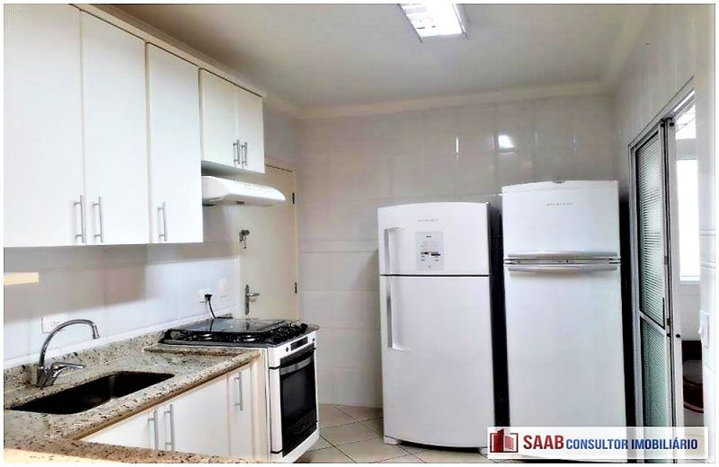 Apartamento à venda RIVIERA DE SÃO LOURENÇO - 2018.07.01-12.26.32-11.jpg