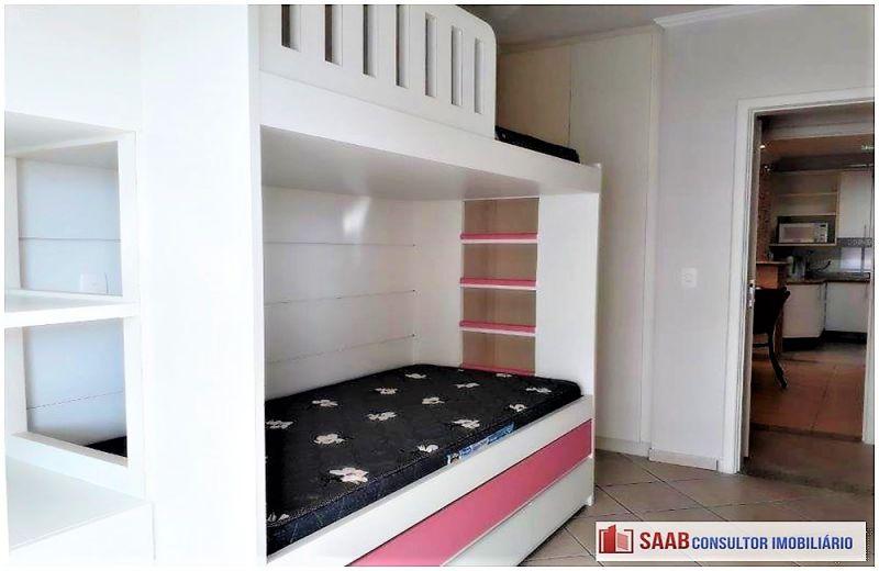Apartamento à venda RIVIERA DE SÃO LOURENÇO - 2018.07.01-12.26.33-15.jpg