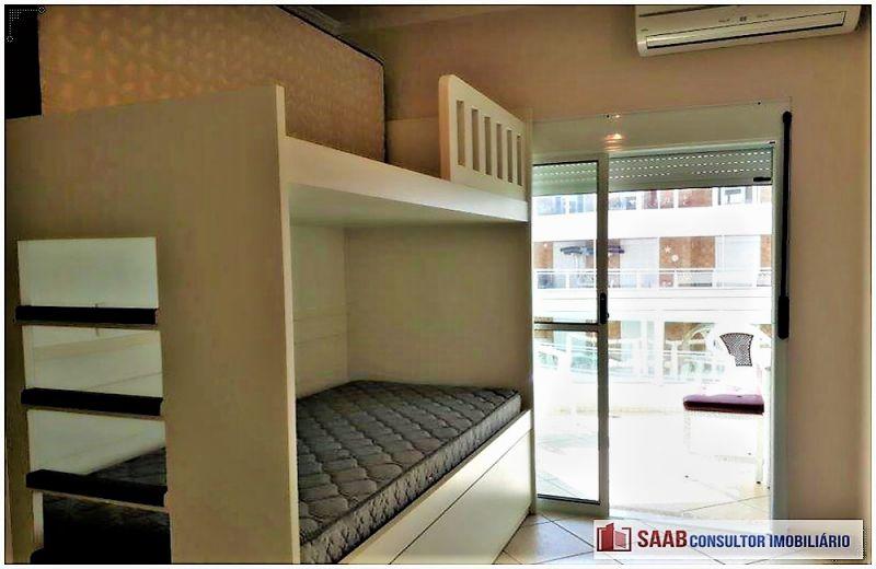 Apartamento à venda RIVIERA DE SÃO LOURENÇO - 2018.07.01-12.26.33-17.jpg