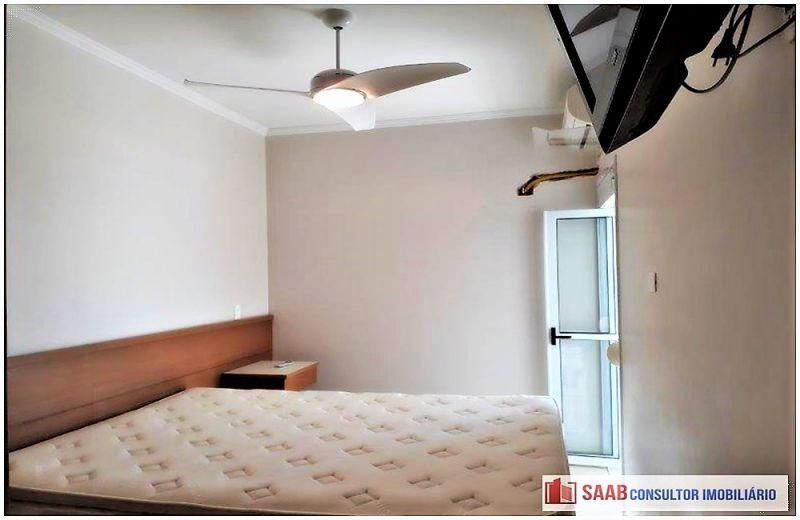 Apartamento à venda RIVIERA DE SÃO LOURENÇO - 2018.07.01-12.26.34-19.jpg