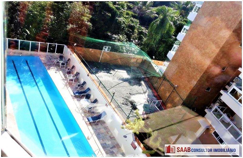 Apartamento à venda RIVIERA DE SÃO LOURENÇO - 2018.07.01-12.28.25-4.jpg
