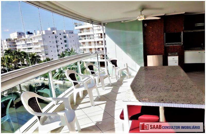 Apartamento à venda RIVIERA DE SÃO LOURENÇO - 2018.07.01-12.28.25-5.jpg