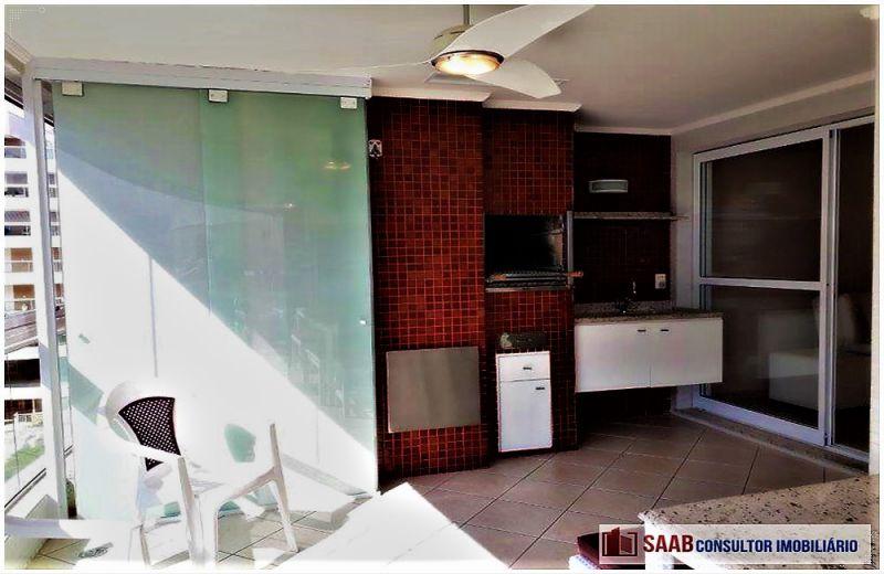 Apartamento à venda RIVIERA DE SÃO LOURENÇO - 2018.07.01-12.28.25-6.jpg