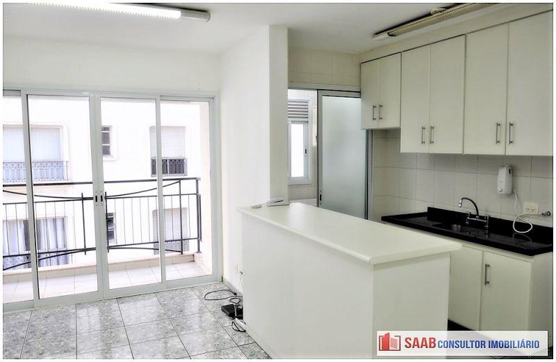 Apartamento aluguel Jardim Paulista - Referência 2010-s