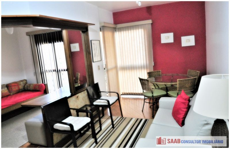 Apartamento venda JARDIM PAULISTA  - Referência 2015