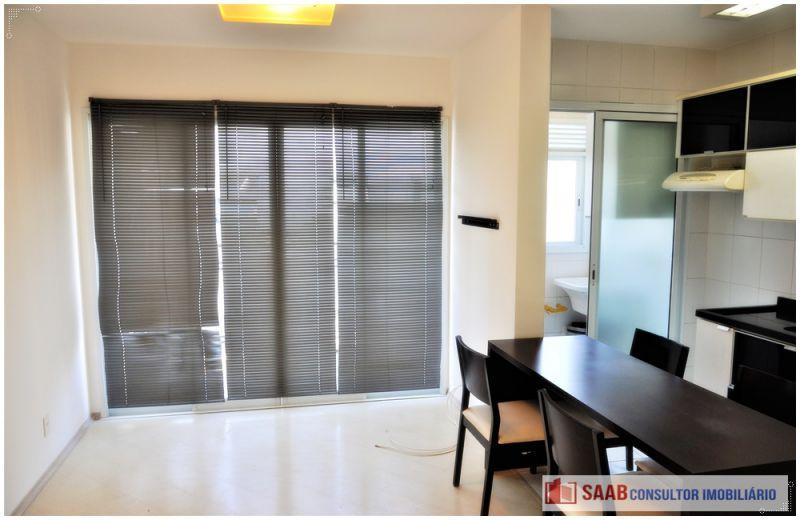 Apartamento venda Jardim Paulista - Referência 2016-s