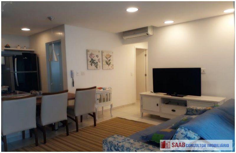Apartamento à venda RIVIERA DE SÃO LOURENÇO - 2018.08.14-12.19.51-2.jpg