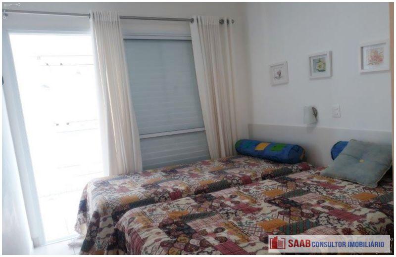 Apartamento à venda RIVIERA DE SÃO LOURENÇO - 2018.08.14-12.19.52-11.jpg