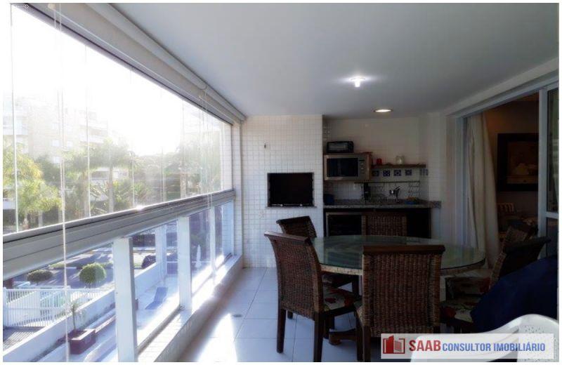Apartamento à venda RIVIERA DE SÃO LOURENÇO - 2018.08.14-12.19.53-13.jpg