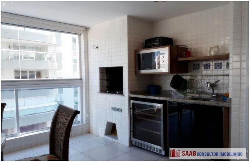 Apartamento à venda RIVIERA DE SÃO LOURENÇO - 2018.08.14-12.19.53-16.jpg