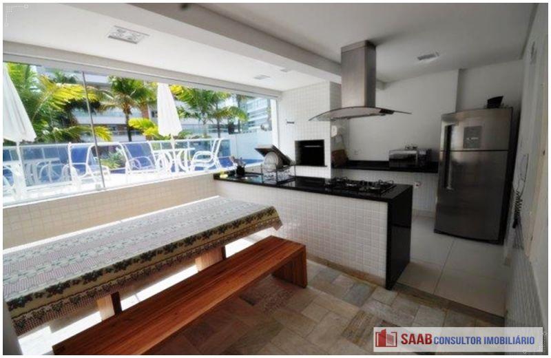 Apartamento à venda RIVIERA DE SÃO LOURENÇO - 2018.08.14-12.21.57-2.jpg