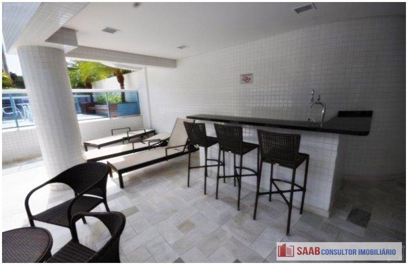 Apartamento à venda RIVIERA DE SÃO LOURENÇO - 2018.08.14-12.21.57-4.jpg