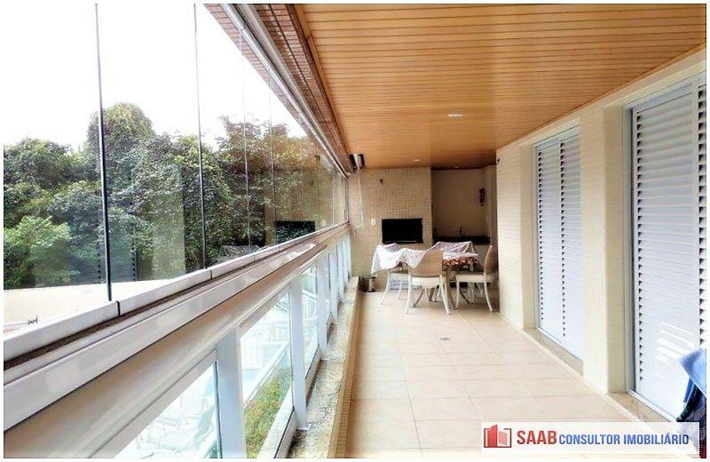 Apartamento venda RIVIERA DE SÃO LOURENÇO - Referência 2020-ag