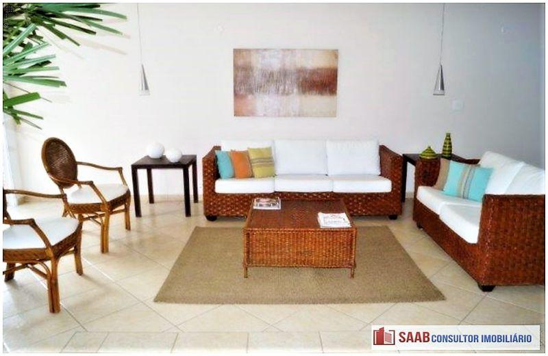 Apartamento à venda RIVIERA DE SÃO LOURENÇO - 2018.08.14-20.53.25-0.jpg