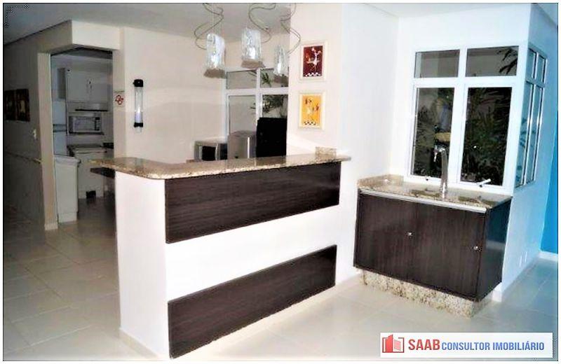 Apartamento à venda RIVIERA DE SÃO LOURENÇO - 2018.08.14-20.53.25-3.jpg