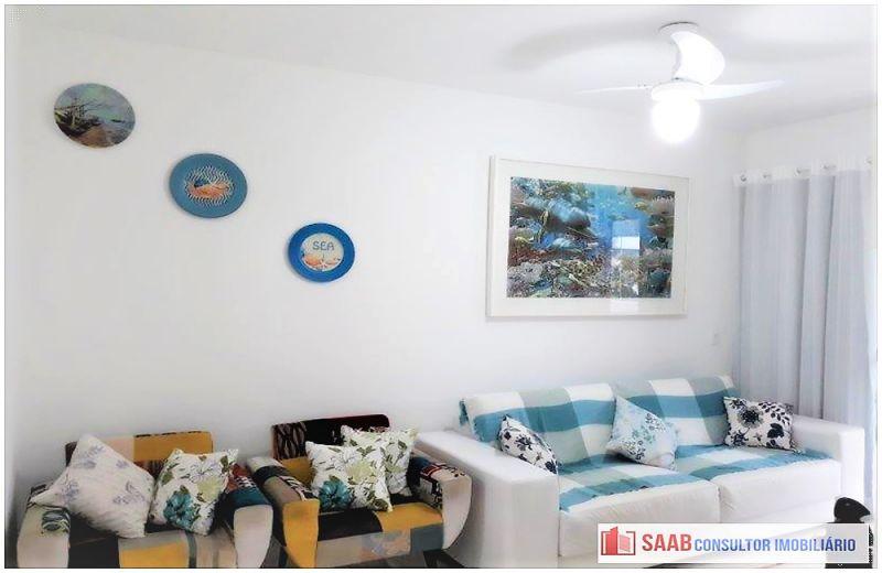 Apartamento à venda RIVIERA DE SÃO LOURENÇO - 2019.02.12-11.09.32-0.jpg