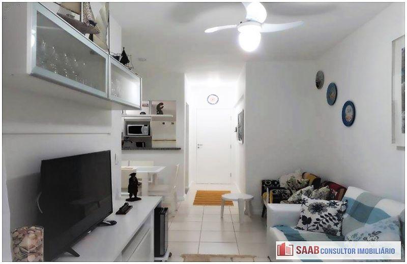 Apartamento à venda RIVIERA DE SÃO LOURENÇO - 2019.02.12-11.09.32-2.jpg
