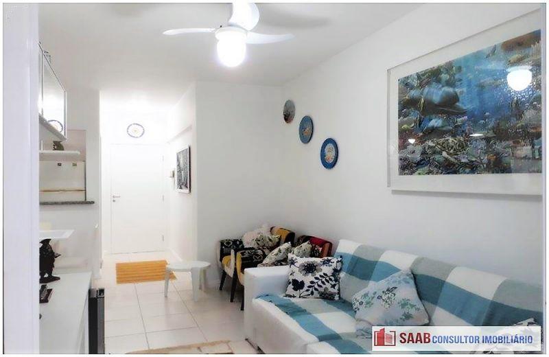 Apartamento à venda RIVIERA DE SÃO LOURENÇO - 2019.02.12-11.09.32-3.jpg