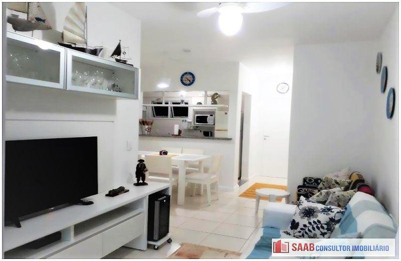 Apartamento à venda RIVIERA DE SÃO LOURENÇO - 2019.02.12-11.09.33-5.jpg