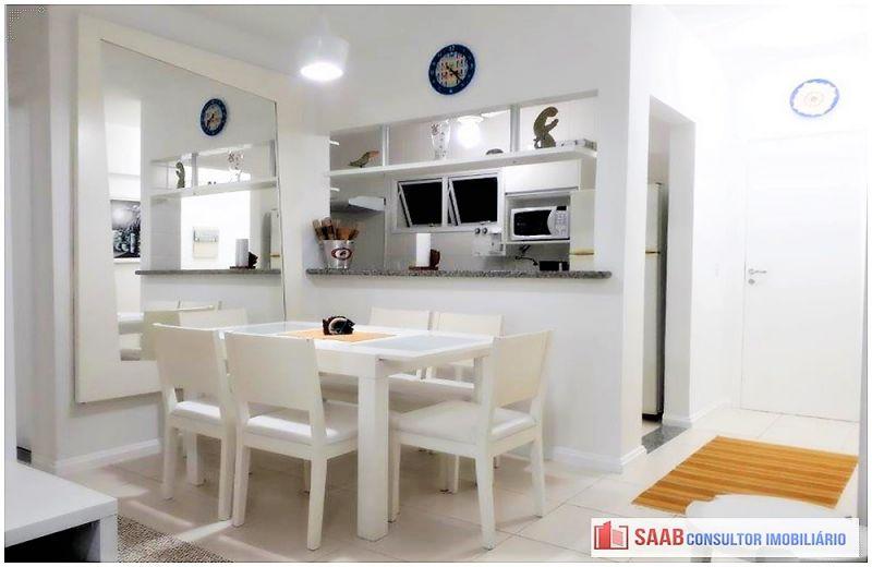 Apartamento à venda RIVIERA DE SÃO LOURENÇO - 2019.02.12-11.09.33-6.jpg