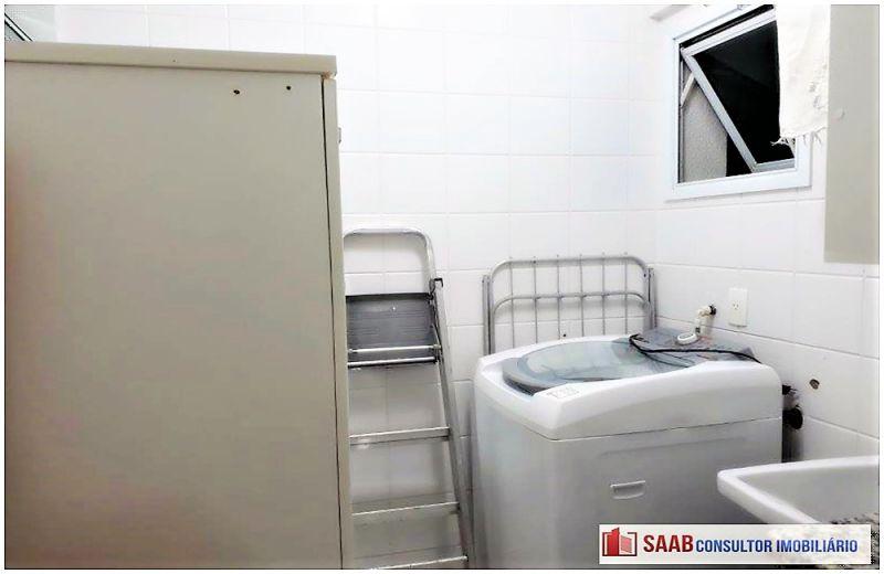 Apartamento à venda RIVIERA DE SÃO LOURENÇO - 2019.02.12-11.09.33-8.jpg