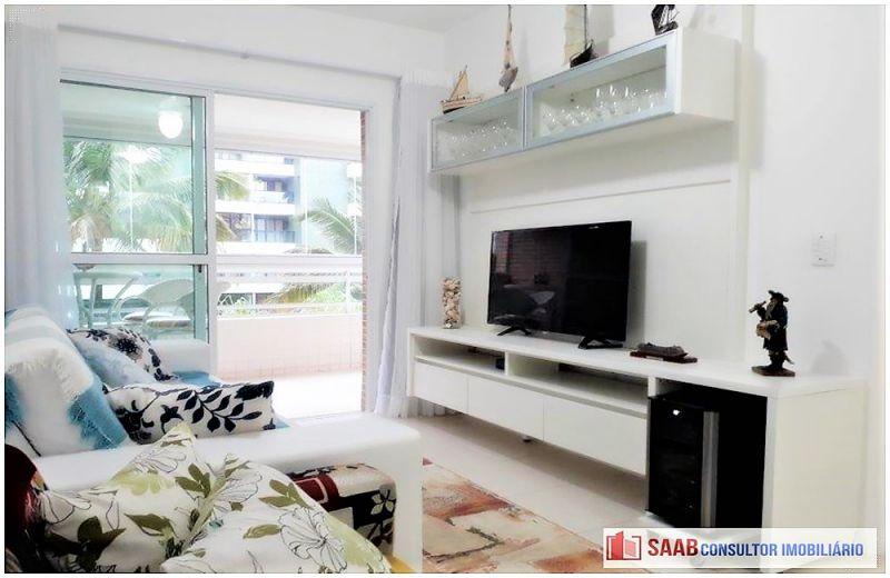 Apartamento à venda RIVIERA DE SÃO LOURENÇO - 2019.02.12-11.09.34-11.jpg