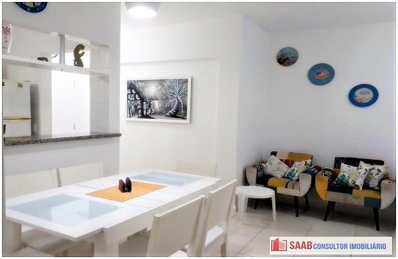 Apartamento à venda RIVIERA DE SÃO LOURENÇO - 2019.02.12-11.09.34-12.jpg