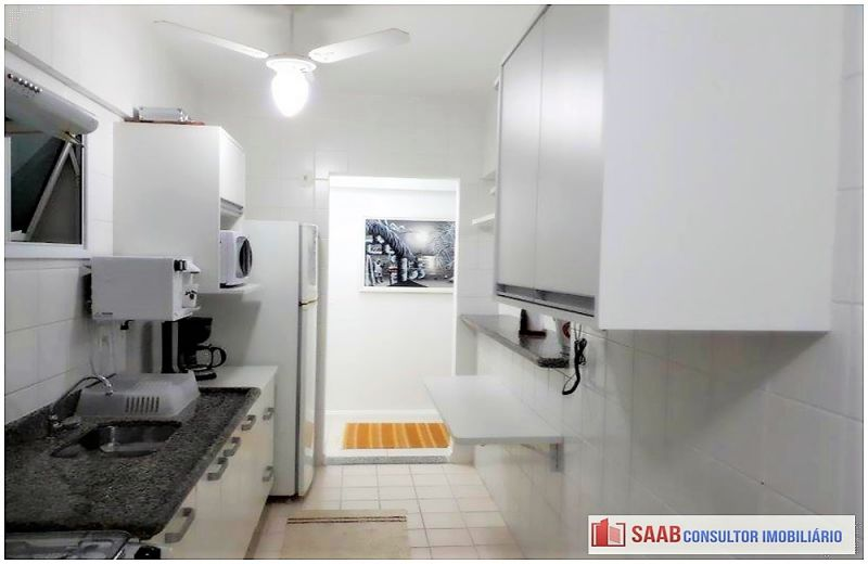 Apartamento à venda RIVIERA DE SÃO LOURENÇO - 2019.02.12-11.09.34-9.jpg
