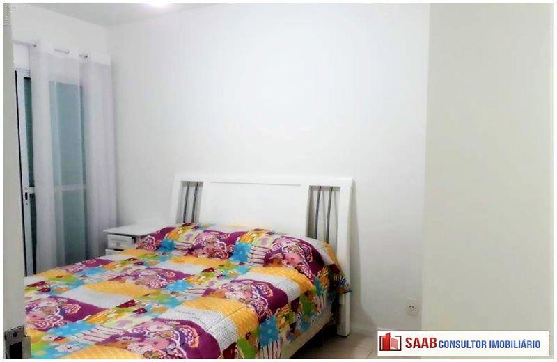 Apartamento à venda RIVIERA DE SÃO LOURENÇO - 2019.02.12-11.09.35-15.jpg