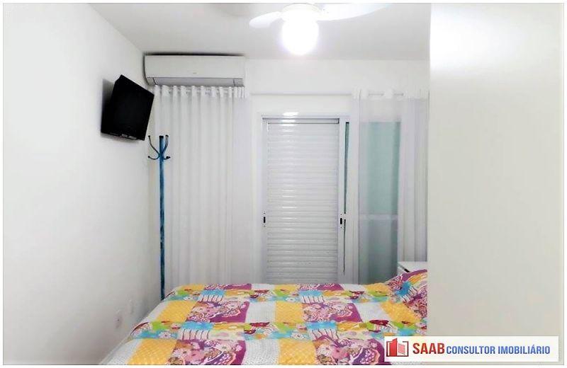 Apartamento à venda RIVIERA DE SÃO LOURENÇO - 2019.02.12-11.09.35-16.jpg