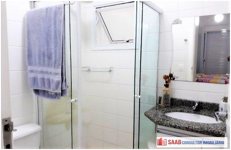 Apartamento à venda RIVIERA DE SÃO LOURENÇO - 2019.02.12-11.09.35-17.jpg