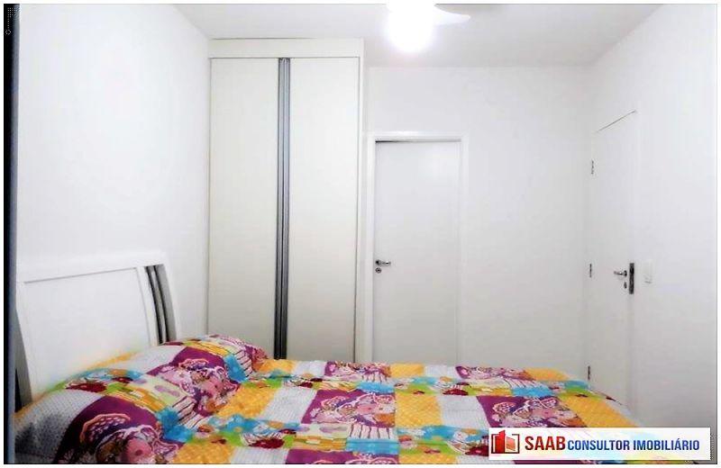 Apartamento à venda RIVIERA DE SÃO LOURENÇO - 2019.02.12-11.09.35-18.jpg