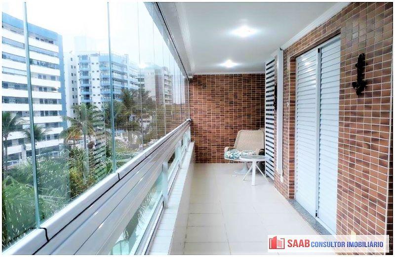 Apartamento à venda RIVIERA DE SÃO LOURENÇO - 2019.02.12-11.09.36-19.jpg